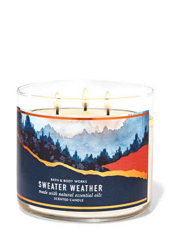 All Candles Buy 2 Get 2 FREE at Bath and Body Works!