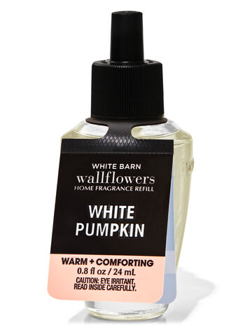 Wallflower Fragrance Refills! 5/ at Bath and Body Works!