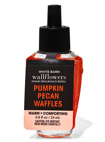.25 All Wallflowers Single Fragrance Refills at Bath & Body Works!