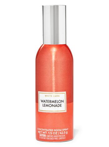 Watermelon Lemonade   Concentrated Room Spray