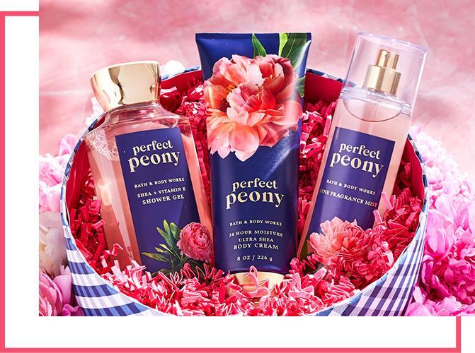 Цветочный парфюм;  лучший цветочный аромат