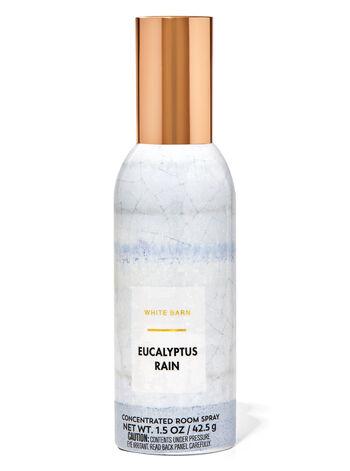 Eucalyptus Rain   Concentrated Room Spray