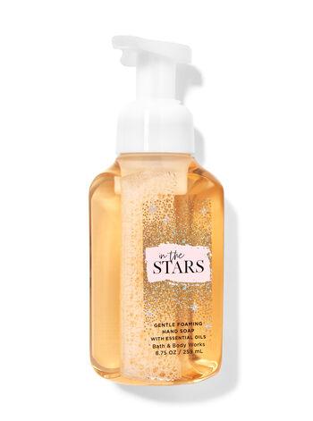 In the Stars   Gentle Foaming Hand Soap