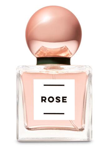 Rose   Eau de Parfum